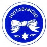 Hvítabandið lógó sér (1)