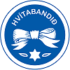 Hvitabandid.is